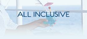 Top 10 All Inclusive