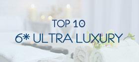 Top 10 2017 cruise deals