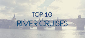 Top 10 Cruise Show Offers