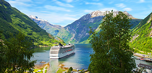 top 10 cruise deals