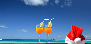 top 10 xmas and new yearcruise deals