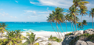 top 10 caribbean deals