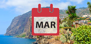 March 17 cruise deals