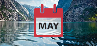 May 17 cruise deals