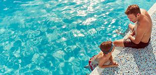 top 10 last minute cruise deals