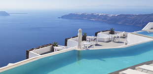 top 10 balcony cruise deals