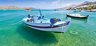 top 10 med cruise deals