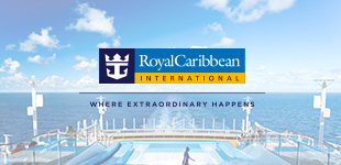 top 10 royal caribbean cabin offers