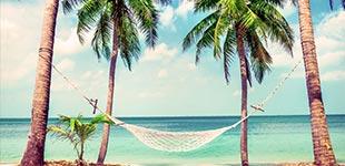 top 10 caribbean cruise deals
