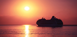 top 10 no fly cruise deals