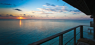 top 10 Balcony cabin offers