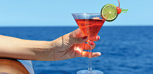 top 10 all inclusive cruise deals