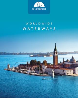 River brochure