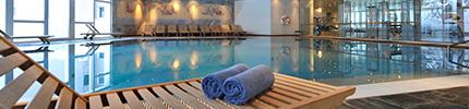 Club Med St Moritz