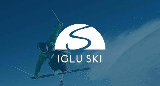Iglu Cruise