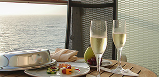 top 10 balcony offers