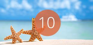 top 10 last minute deals