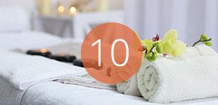 top 10 Luxury cruise deals