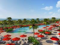 Club Med Marbella