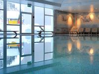 Club Med Saint Moritz