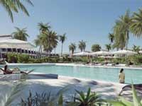 Mar Menor Beachclub