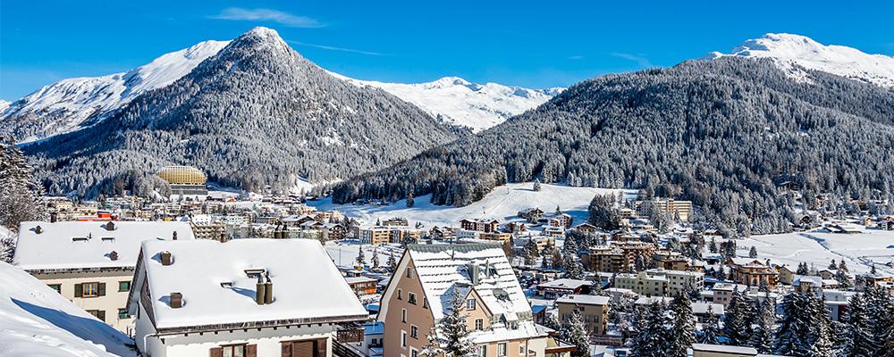 Iglu Ski Deals
